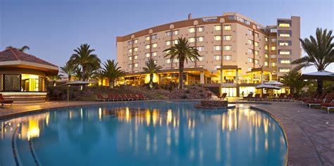 safari court hotel and hotel safari windhoek hotels