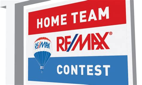 group advertising updates re max of western canada region update - Grand Prize Sweepstakes