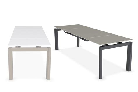 tavolo calligaris allungabile tavolo moderno allungabile calligaris esteso wood