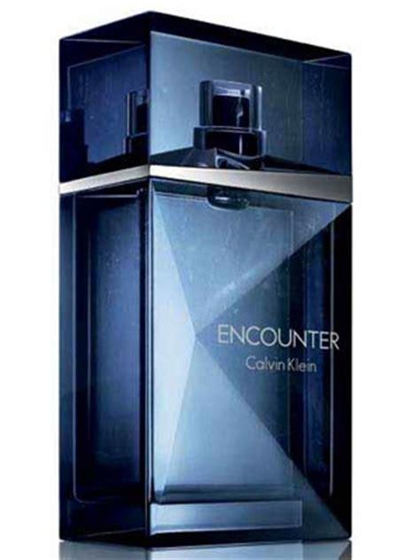Parfum Calvin Klein Encounter encounter calvin klein cologne a fragrance for 2012