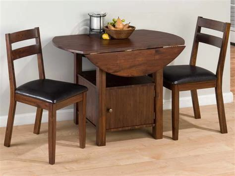 formal dining room furniture manufacturers 100 formal dining room furniture manufacturers