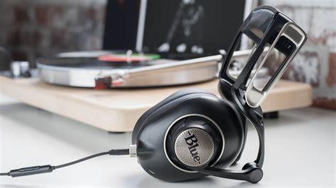 best headphones 400 buyer s guide the best studio headphones 400