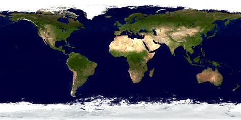 3d le tutoriel le globe terrestre en 3d