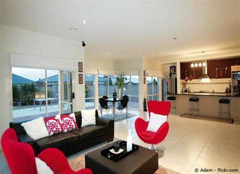wohnküche beispiele ruptos deckenbeleuchtung wohnzimmer