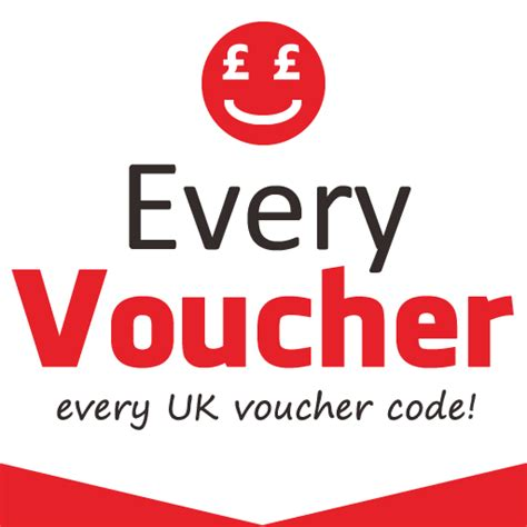 discount vouchers for uk discount vouchers and promo codes amazon co uk appstore