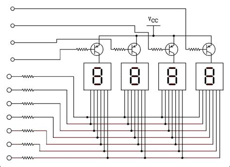 calculator circuit diagram wiring diagram for rapid wiring free engine image