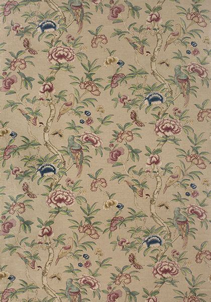 magnificent or egregious damask wallpaper anyone 58 best a dash of humor images on pinterest pine pine