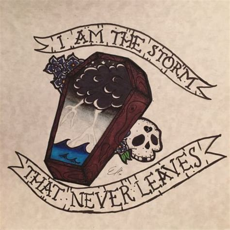 affliction tattoo designs 25 best ideas about the amity affliction on