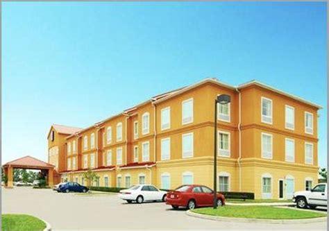 orlando comfort inn and suites comfort inn suites orlando