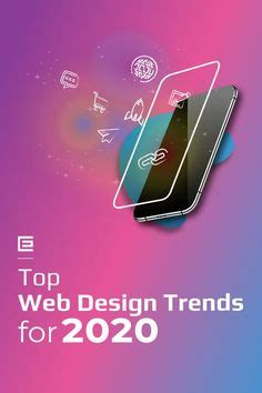 graphic design trends   images