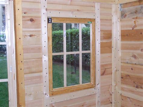 costruire persiane in legno costruire persiane fai da te stunning edilizia u profili
