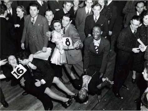 jazz jive swing glenn miller doin the jive swing lindy hop and dance
