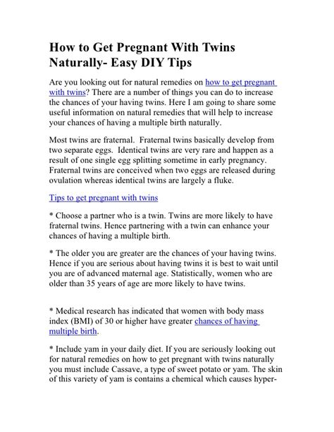how to get with naturally easy diy tips