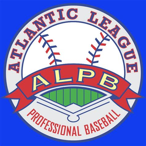 atlantic league of professional baseball 2016 promotional stadium giveaways - Stadium Giveaway