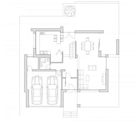 house plans with balcony house plans with balconies house design plans