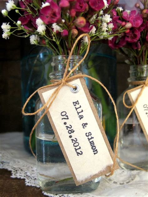 unique wedding shower favors unique wedding favor bridal shower favor groom