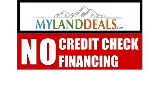 house loans for no credit no credit house loans 28 images in house hvac financing no credit check
