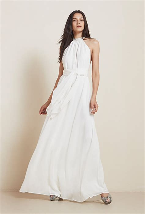 "Reformation   ""Isabel"" dress   Wedding Dresses Photos"
