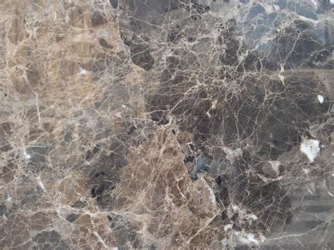 Granite Countertops Dangerous by Free Texture 17 Stock Photo Freeimages