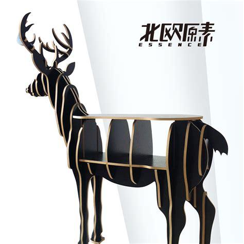 cheap couches deer get cheap furniture consoles aliexpress