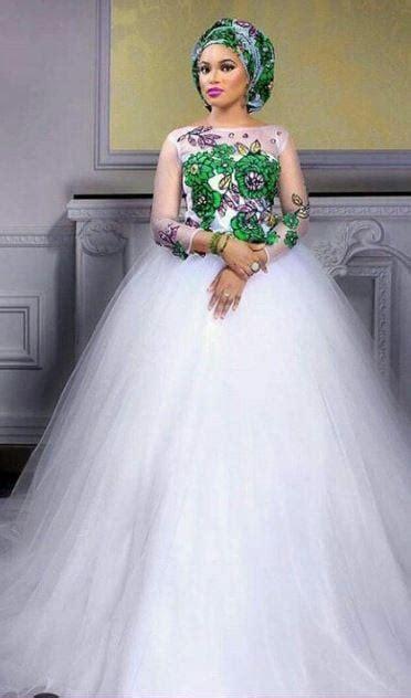 ankara styles  wedding  cool ankara dresses