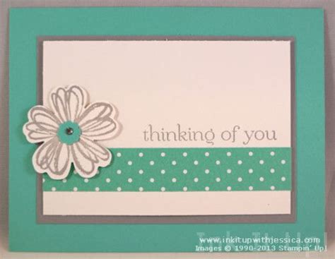 Thinking Of You Verses For Handmade Cards - 45 best images about sympathy thinking of you cards on