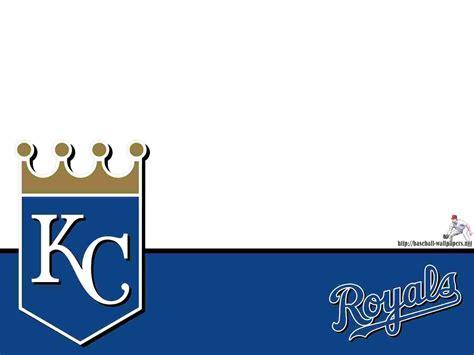 kc royals bedding kansas city royals logo 576x1024jpg bed mattress sale