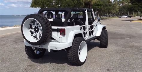 jeep wrangler lowered 100 lowered jeep renegade union adworks here u0027s