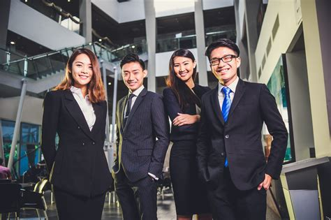 Nus Mba Quora by Math Major Business Minor Writersgroup968 Web Fc2