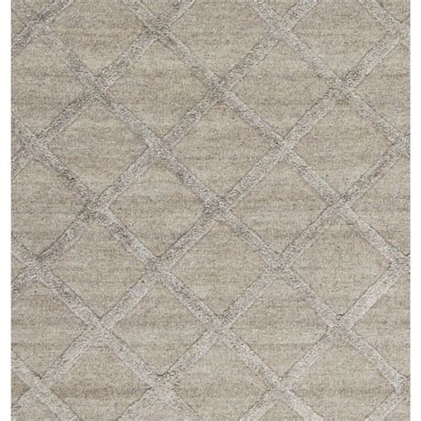 Drexel Heritage Shag Rug by 17 Best Images About Rug On Wool Bazaars