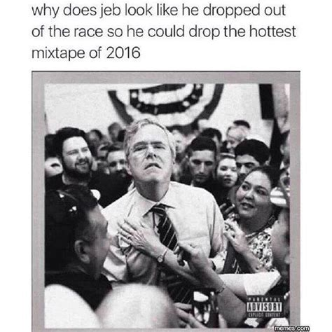 Jeb Bush Memes - memes about kanye west future metro boomin snoop dogg