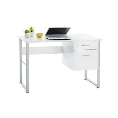 realspace zentra computer desk 142 best images about office design on