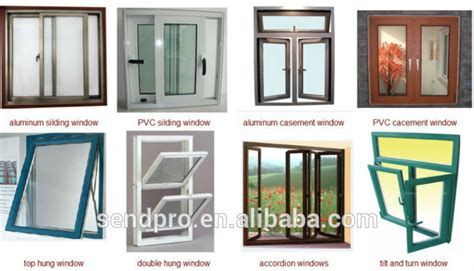 cheap window replacement house windows to buy for houses 28 images 2015 pvc house window design sale buy pvc