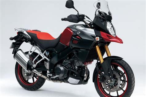 Suzuki Motorcycles Nz Wraps New Suzuki Motorcycles Stuff Co Nz