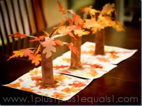 fall kid craft projects images
