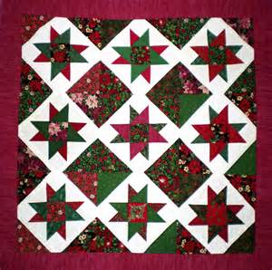 ohio star block keepsake crafts