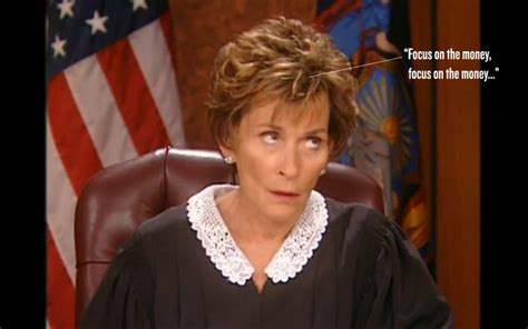 Suit Dismissed By La Judge by 151 Best Images About Judge Judy On On