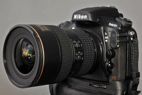 lade famose design nikon d600 abenteuer reisen fotografie