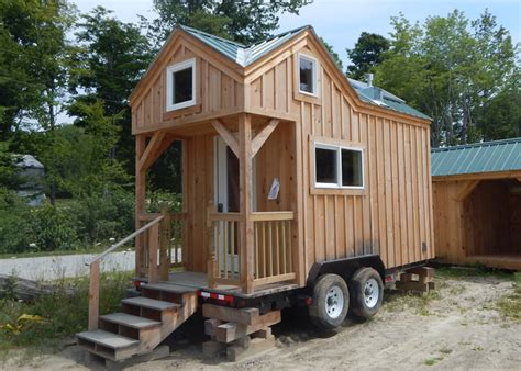 buy a tiny house kit buy tiny house kit house plan 2017