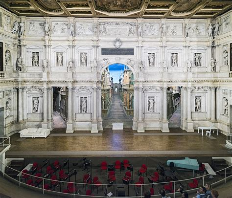 home theatre design concepts home theatre design concepts 285 best cave images on