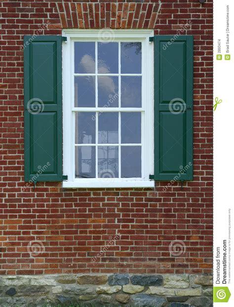 alte bauernhaus fenster bauernhaus fenster stockbilder bild 2893474
