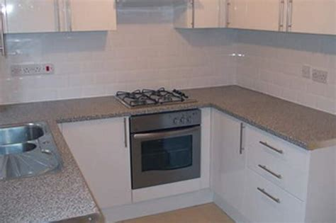 Kitchen Design And Fitting Jt Cox Kitchens Bathrooms Property Maintenance Landlord Services Wales Rhyl