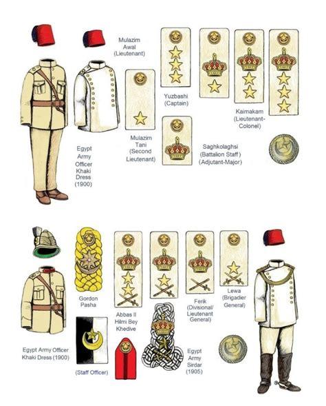 ottoman ranks 1078 besten rank insignia bilder auf pinterest matrosen