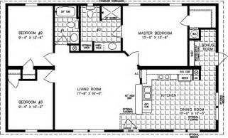 1000 sq ft floor plans guest house plans 1000 the tnr 4444b