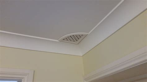 Ac Ceiling ceiling air vent deflector lowes for air vent