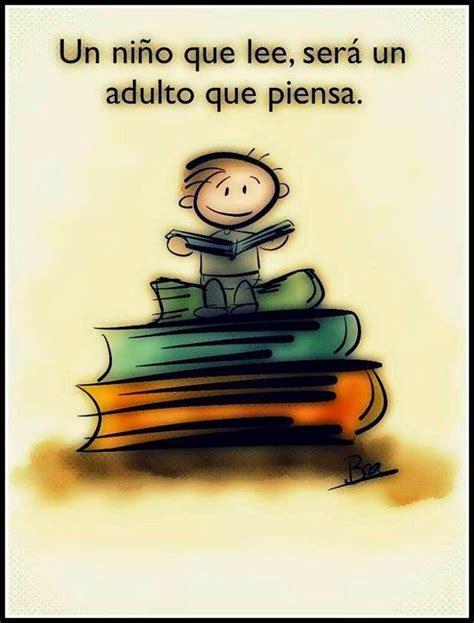 que es mejor leer o escuchar un libro ni 241 os que leen educaci 243 n global para una nueva humanidad