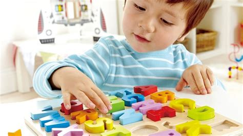 activities to help cognitive development in toddlers new