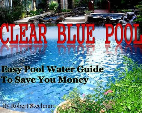 pool cleaning tips above ground pool cleaning tips interior design ideas