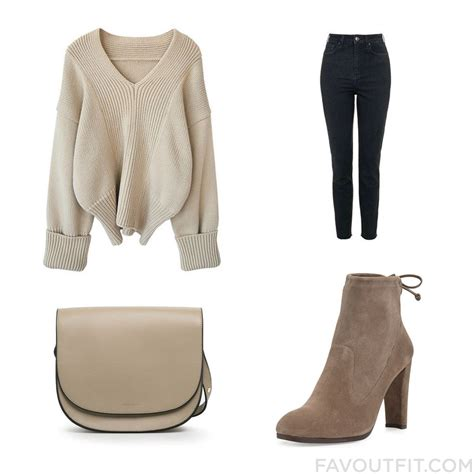 sweater ankle boots with brown sweater stuart weitzman suede