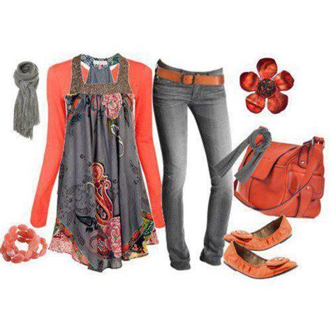 fashion colour combinations